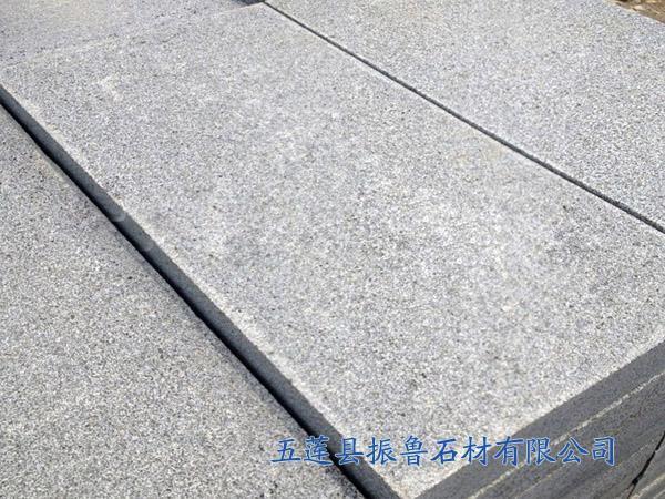 花岗岩五莲灰石材